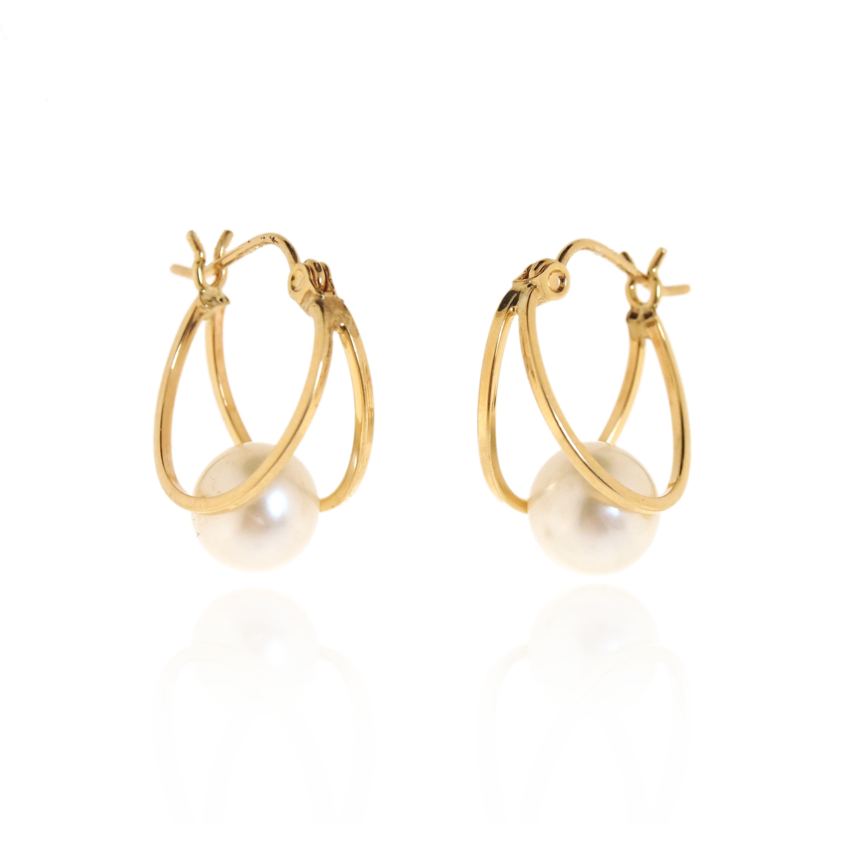 double inc products more ekj pearl earrings shape images export oval
